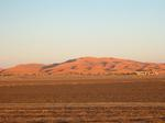 06To-the-desert12.jpg