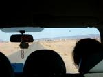 06To-the-desert02.jpg