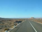06To-the-desert03.jpg