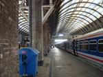 0605kingscross03.jpg